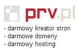 Forum Wspólnoty Mieszkańców Ulicy Grochowskiego w Piasecznie